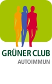 DER GRÜNE CLUB AUTOIMMUN